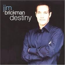 jim brickman destiny