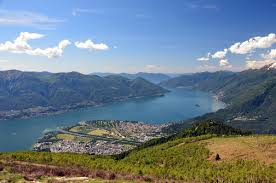 Best Of The Italian Lakes by Italy U2013switzerland Border Wikipedia