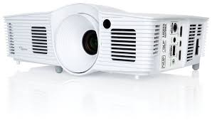 xbox one home theater top ten best home theater projectors on the market today reviewszy