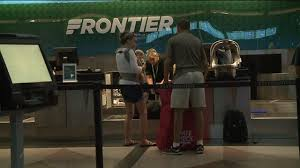 carry on fee frontier airlines fox31 denver