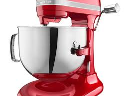 Kitchenaid Mixer Artisan by Modern Kitchen Pretentious Kitchenaid Mixer Artisan Kitchenaid