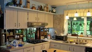 kitchen paint color ideas with oak cabinets beautiful kitchen paint color ideas with oak cabinets kitchen