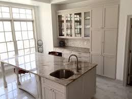 du bruit dans la cuisine lille du bruit dans la cuisine catalogue en ligne du bruit dans