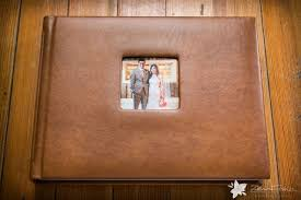 10x13 photo albums 10 best album images on renaissance wedding