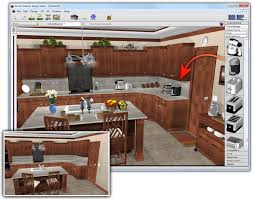 Punch Interior Design Suite Review Aytsaid Amazing Home Ideas
