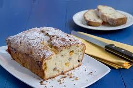 peach pecan pound cake recipe