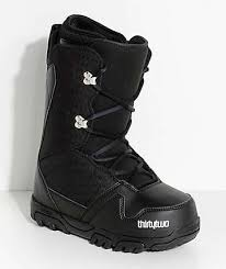 quiksilver womens boots all snowboards in the snowboard shop get free shipping