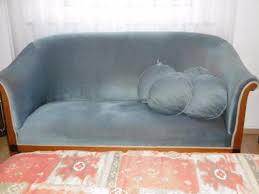 sofa bei ebay kaufen antikes sofa edelholz in essen rüttenscheid kunst und