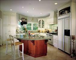 Kitchen Cabinets Thomasville Thomasville Kitchen Cabinet Cream Reviews Imanisr Com
