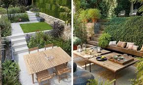 garden area ideas 10 garden ideas to try this summer tage london