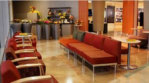 Office Furniture In San Diego by Office Furniture San Diego Home Furnitures References