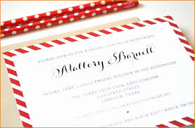 luncheon invitations bridal luncheon invitations fastest photo christmas cards letter