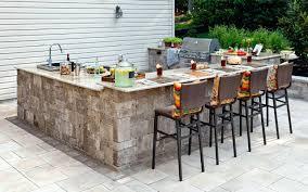 Build Outdoor Bar Table by Patio Ideas Diy Outdoor Patio Bar Stools Outside Patio Bar Ideas