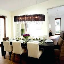 dining room lights ceiling dining room lights for low ceilings dining room lighting fixtures