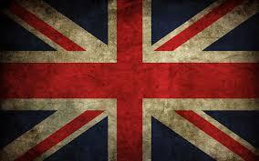 best 25 england flag wallpaper ideas on pinterest jack flag uk