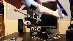 diy drone deals buzzchat co do it yourself