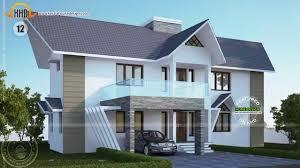 house designs of september 2014 youtube