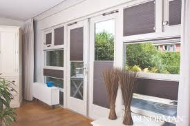 Cellular Shades For Patio Doors by K U0026 J Window Coverings Shutters And Blinds Shades Verticals