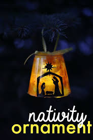 704 best simple nativity crafts for images on