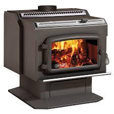 wood burner stove paint wood stove paint ideas u2013 home painting ideas
