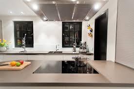 luxus küche kleine luxus küche home image ideen