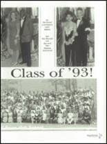 bryan high school yearbook explore 1993 bryan high school yearbook bryan tx classmates