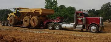 home heavy equipment loaders u0026 parts inc
