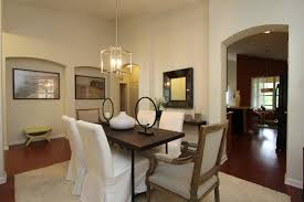 orlando home staging services casual elegance u2013 professional