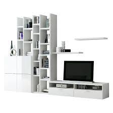 Wohnzimmerschrank Restaurieren Wohnwand Emporior I Weiß Matt Weiß Schrank Info Schrank Info