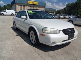 grey nissan maxima used nissan maxima under 6 000 for sale used cars on buysellsearch
