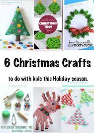 6 christmas crafts to do with kids this holiday season jpg 2 480