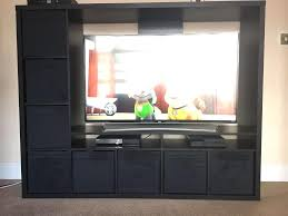 Tende Ufficio Ikea by Lappland Tv Storage Unit