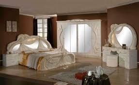 Simple Bedroom Cabinet Design With Mirror Elegant Furniture Design Descargas Mundiales Com