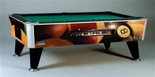 new pool tables for sale pool tables