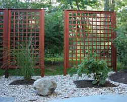 best 25 outdoor privacy panels ideas on pinterest deck privacy
