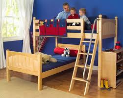 Maxtrix Bunk Bed Maxtrix Bunk Beds With Unlimited Options