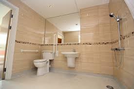 bathroom wet bathroom floor interior design ideas best with home