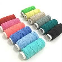 shirring elastic popular elastic shirring buy cheap elastic shirring lots from