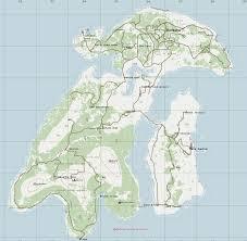 Dayz Maps Reaperz De Maps