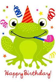 birthday stuff card invitation design ideas free printable birthday cards for