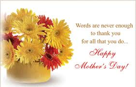 day wishes special 26 mothers day message wishes 2018 from