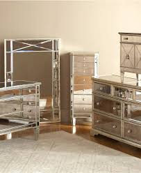 Rattan Bedroom Furniture Sets Dressers Wicker Dressing Table With Mirror Wicker Dresser With