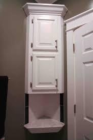 bathroom tidy ideas best 25 bathroom cabinets over toilet ideas on pinterest over
