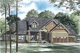 craftsman home designs craftsman home plans home design 1275
