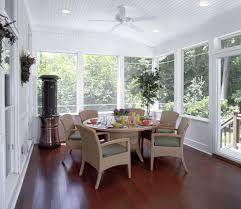 recessed lighting porch ceiling