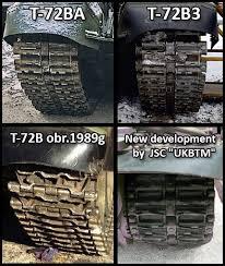 T 72 Interior Bellingcat Tankspotting How To Identify The T 72b3 Bellingcat