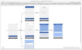 ui design tools storyboard png