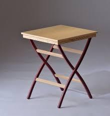 Folding Coffee Table Uk Awesome Folding Coffee Table Uk Designer Coffee Tables Available