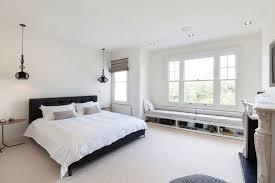 luminaires chambre suspension design pour déco de chambre à coucher