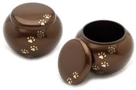 urns for dogs cremation urns for dog ashes classic modern pet urns